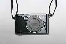 Nikon 1 v3.jpg