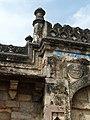 Nili Masjid facade detail (3548164422).jpg