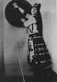 Nina Tarasova 1920.png