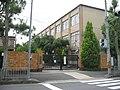 Ninomaru-kita es 01.jpg