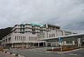 Nishiwaki Municipal Hospital.JPG