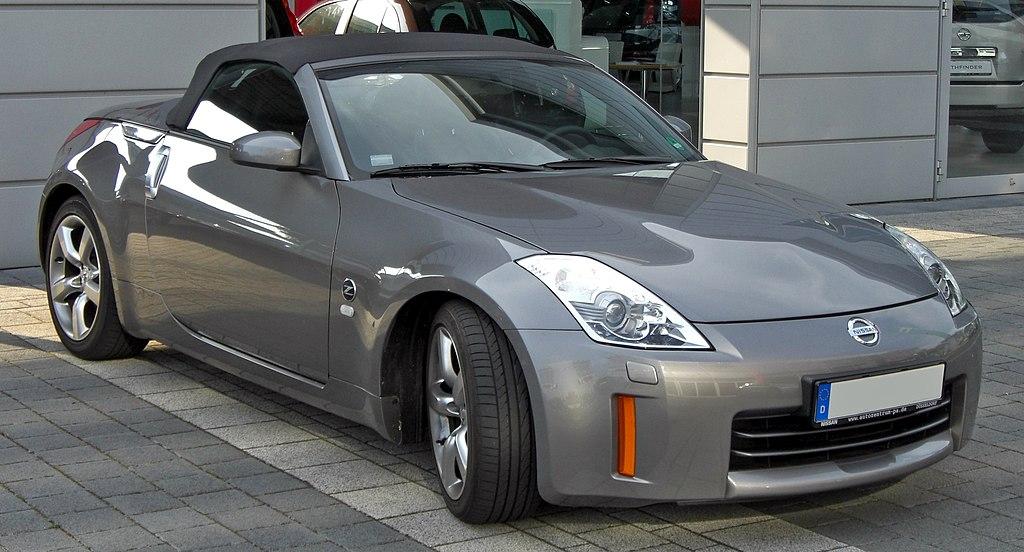 Fairlady Car Price In Malaysia