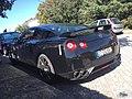 Nissan GT-R - Caramulo (50603794511).jpg