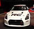 Nissan Nismo GT-R RC.jpg