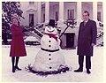 Nixons with snowman E1999-12A.jpg