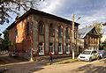 Nizhny Novgorod. Nizhegorodskaya St., 9.jpg