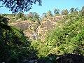 Njandirukki Waterfalls.JPG