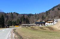 Njivica Slovenia 1.jpg