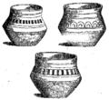 Noções elementares de archeologia fig025.png