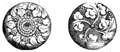 Noções elementares de archeologia fig167.png