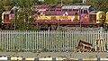 No.37405 (Class 37) (6063233274).jpg