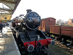 No.8624 LMS Stanier Class 8F (6779220849) (2).jpg