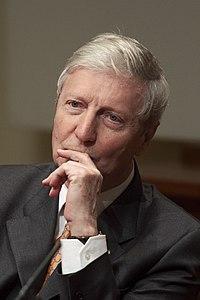 Nobel Prize 2011-Press Conference KI-DSC 7584.jpg
