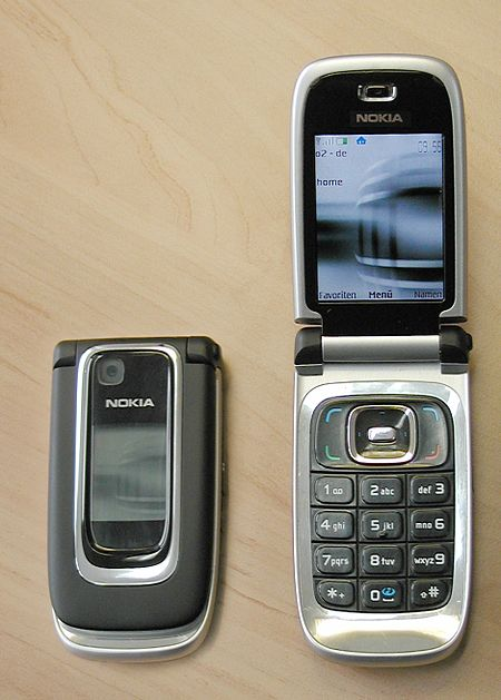 Nokia 6131 01.jpg