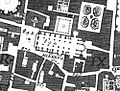 Nolli 1748 Santa Maria sopra Minerva.JPG