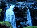 Nooksack Falls 2004.JPG