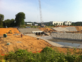 Noonday Creek Flood Control Dam.png