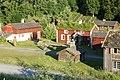 Noorwegen 173 (9303655855).jpg