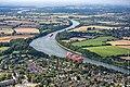 Nord-Ossee-Kanal (50039900838).jpg