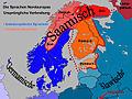 Nordeuropas-Sprachen.jpg