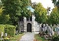 Nordfriedhof Muenchen-33.jpg
