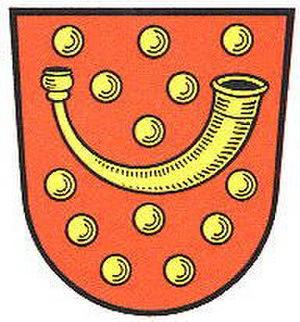 Nordhorn - Image: Nordhorn