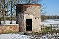 Nordkirchen 2010-100307-11016-Landwirtschaft.jpg