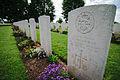 Normandy 2013 (9214507904).jpg