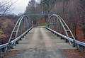 Normanskill Farm Bridge, Albany, NY, deck view from west.jpg