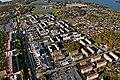 Norsborg-Hallunda - KMB - 16001000284504.jpg