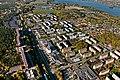 Norsborg-Hallunda - KMB - 16001000284524.jpg