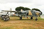 North American B-25J Mitchell (5647027622).jpg