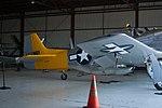North American P-51D Mustang (7529392132).jpg