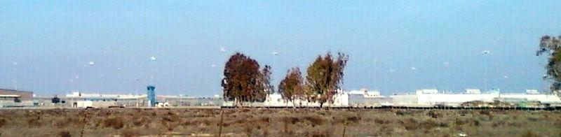 North Kern State Prison Wikipedia