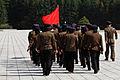 North Korea - Samjiyon (5015264199).jpg