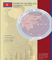 North Korean Missile Range Capabilities.jpg