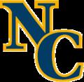 Northern Colorado Athletics old wordmark.png