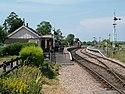 Northiam Railway Station.jpg