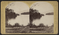 Northwest Bay, Lake George, by Stoddard, Seneca Ray, 1844-1917 , 1844-1917.png