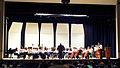 Northwestern High School Orchestra.jpg