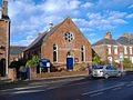 Norwood Methodist Church Beverley.jpg