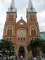 Notre Dame Cathedral, HCMC (3447042667).jpg