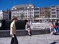 Nottingham MMB 18 Market Square.jpg
