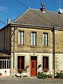 Nouart-FR-08-mairie-02.jpg