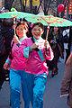 Nouvel an chinois Paris 20080210 25.jpg