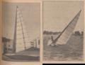 Nov 1934 - Sloop Oberden avec voile aérodynamique - les Ailes n°698.png