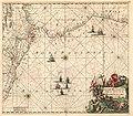 Novae Hispaniae Chili Peruviae et Guatimalae Littorae.jpg
