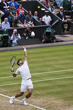 Novak Djokovic (36093069155)