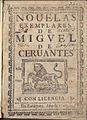 Novelas exemplares 1703 Cervantes.jpg