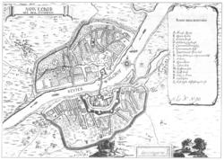 Novgorod 1701-1745.png